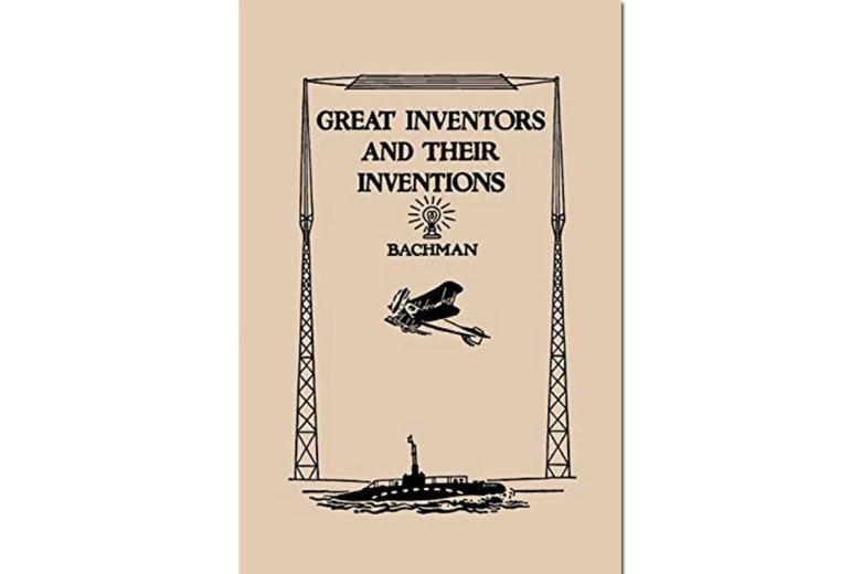 Free Science Studies: Introduction & Free eBook