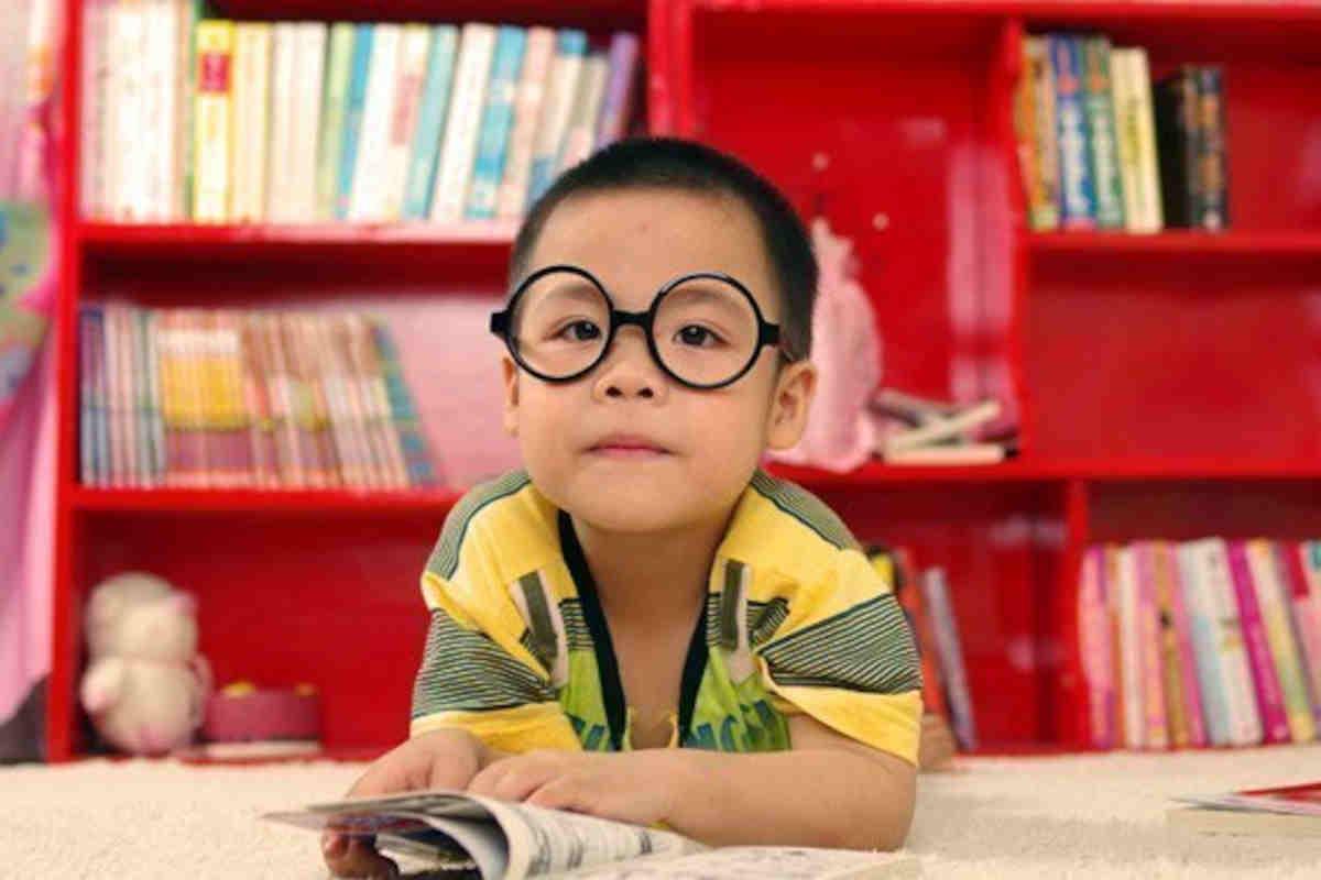 Homeschooling Gifted Learners