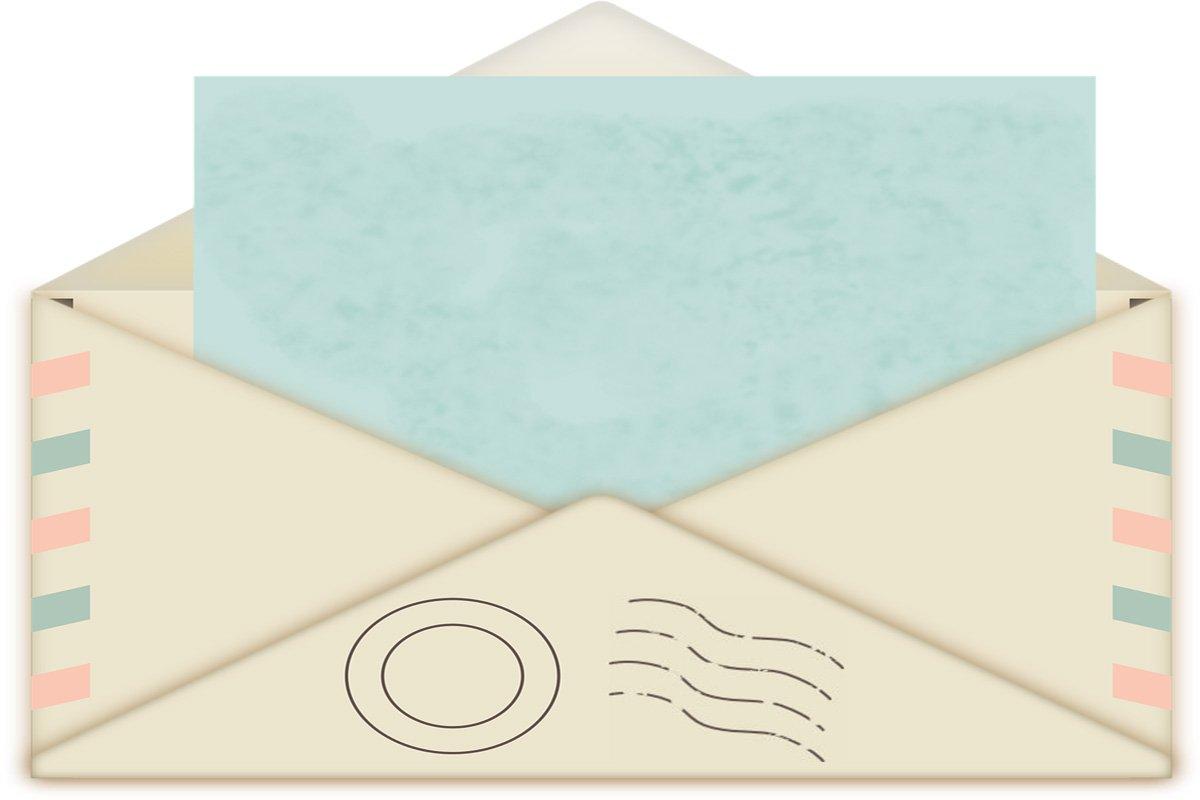 United States Postal Service: A Unit Study