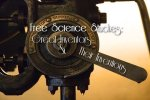 Free Science Studies: Great Inventors & Their Inventions