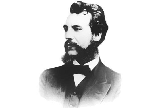 Free Science Studies: Alexander Graham Bell & the Telephone