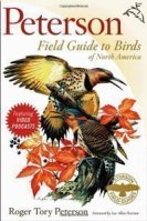 Free Nature Studies: Landlord to the Birds