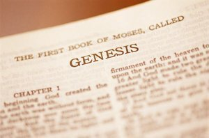 5 Tips for Memorizing Scripture