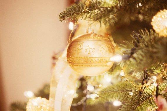 Symbols of Christmas Minibooks {Free}