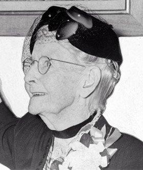 Grandma Moses: A Unit Study