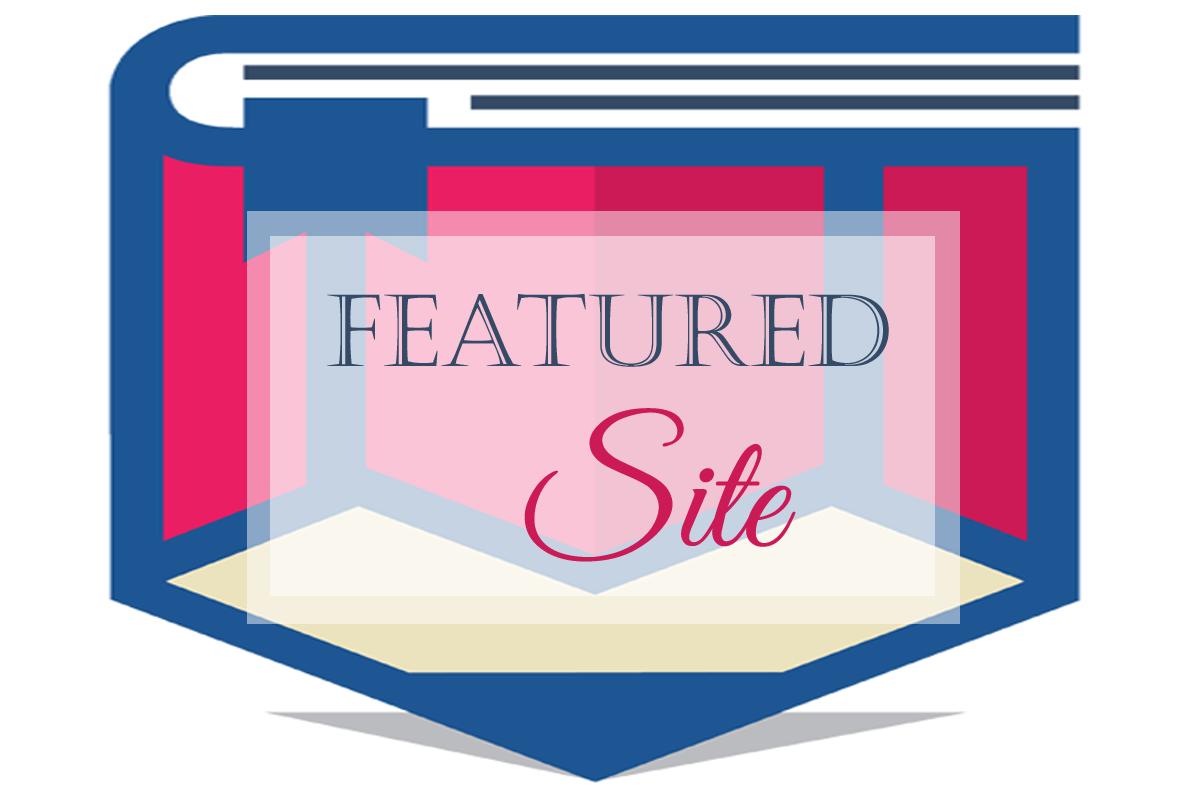 DIY Homeschooler Featured Site