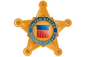 The Secret Service: A Unit Study