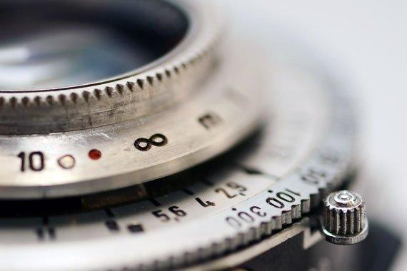 4 Ways to Keep Your Focus