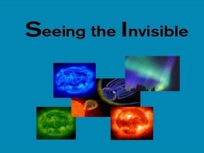 Summer Fun Activity: Solar Observation