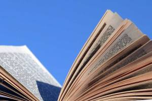 5 Tips for Creating a Reading List