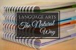 Language Arts the Natural Way