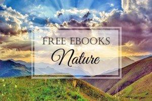 27 Free Nature Study eBooks
