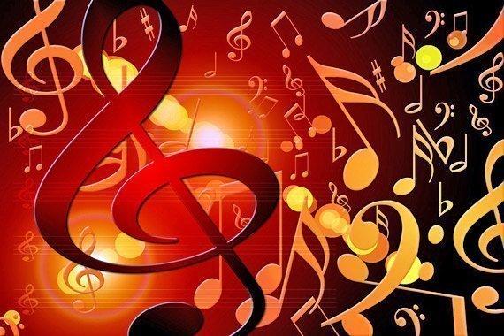 10 Easy Ways to Incorporate Music Appreciation