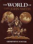 The World of John Smith