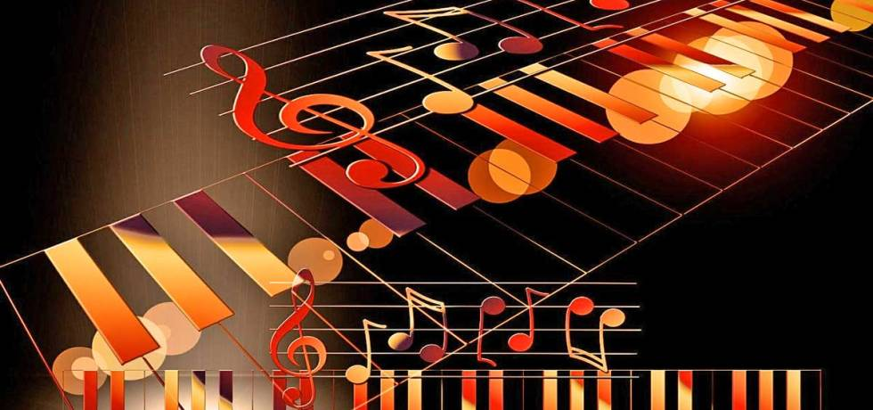 7 Free Music Theory Lessons