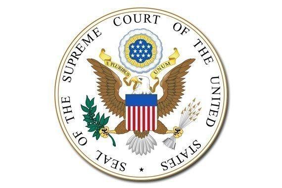 Free Civics Studies Lesson 7: The Supreme Court
