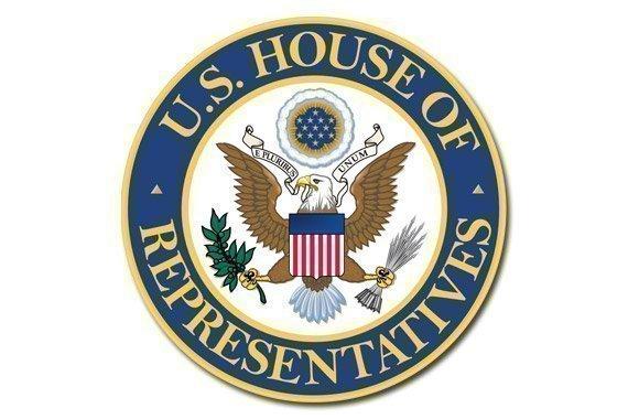 Free Civics Studies Lesson 6: The House of Representatives