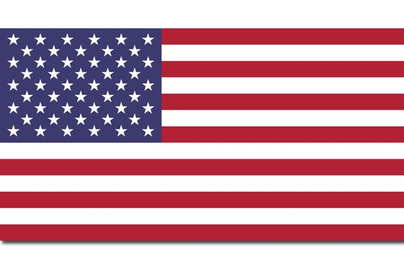 Free Civic Studies Lesson 12: The Flag