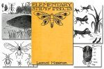 Elementary Study of Insects {Free eBook}