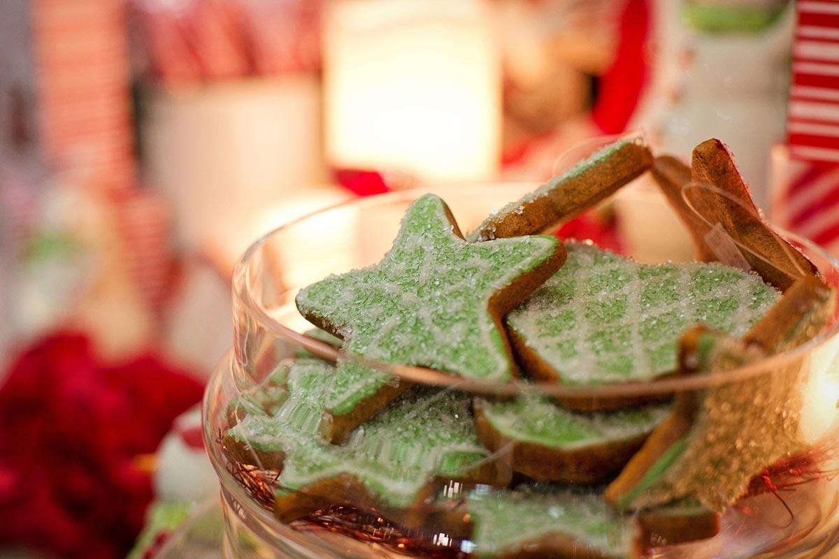 20 Fun Holiday Activities