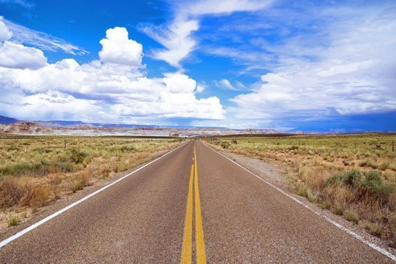 Homeschooling: Taking the Road Less Traveled
