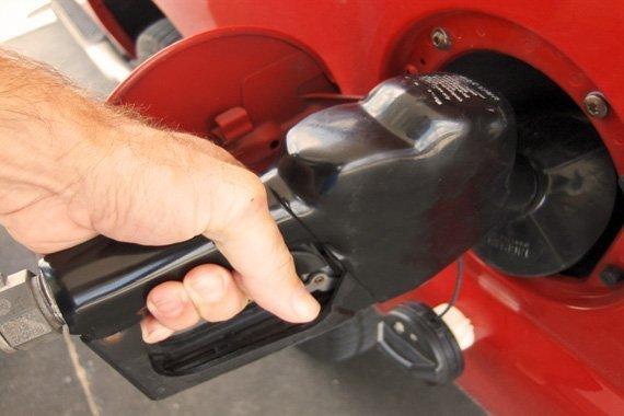 Gasoline: A Unit Study