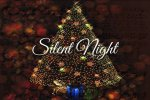 Silent Night: A Unit Study