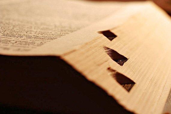 5 Ideas Toward a Richer Vocabulary