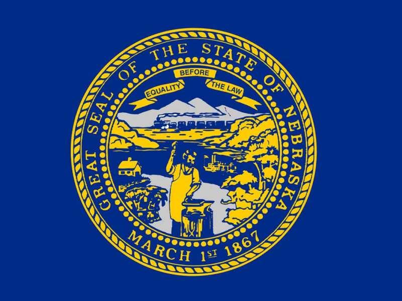 Nebraska: A Unit Study