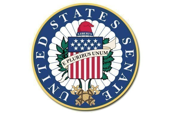 Free Civics Studies Lesson 5: The Senate