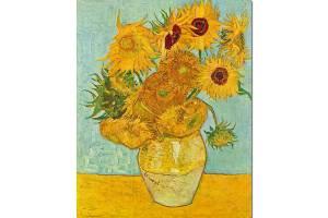 8 Ways to Easily Teach Art Appreciation