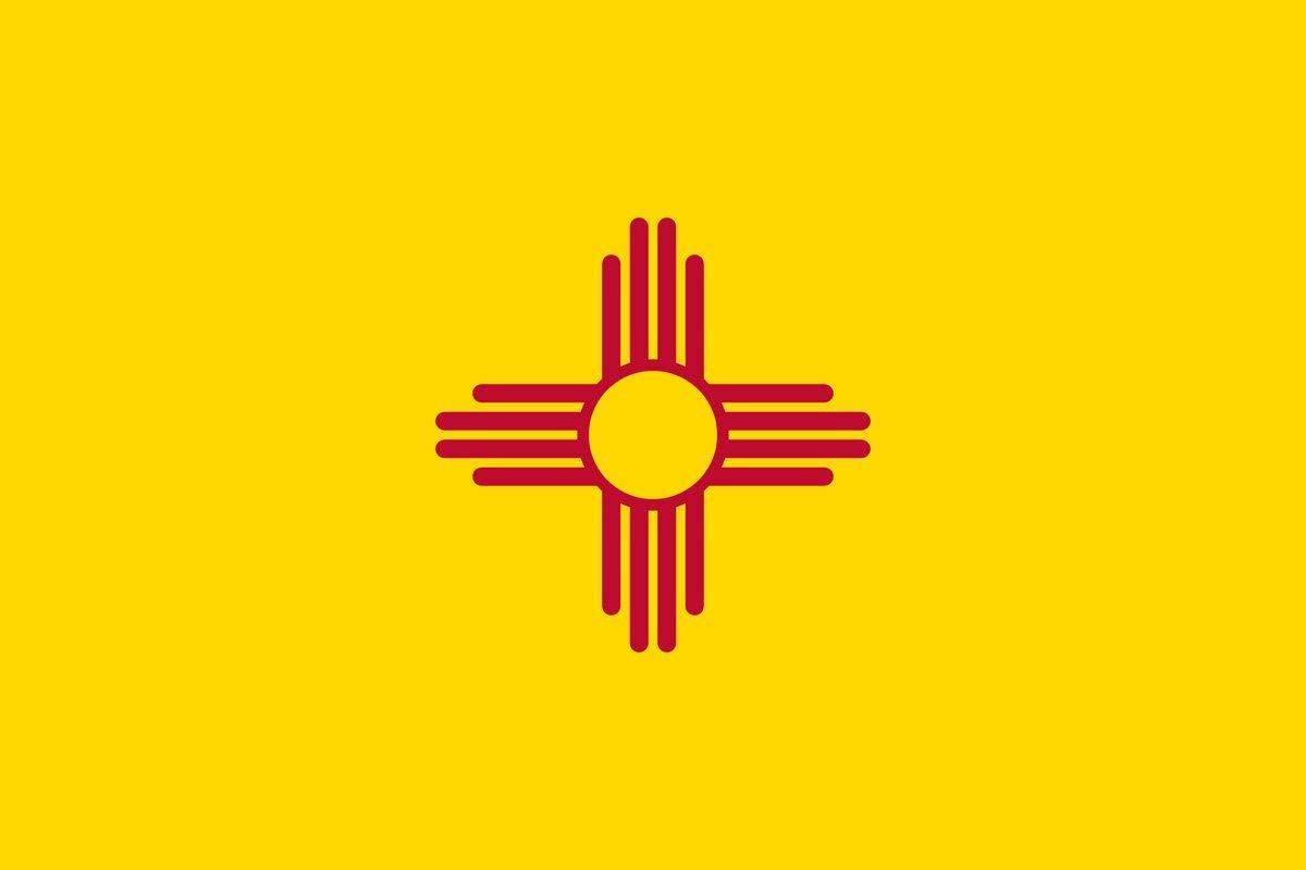 New Mexico: A Unit Study