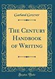 Century Handbook of Writing {Free eBook}