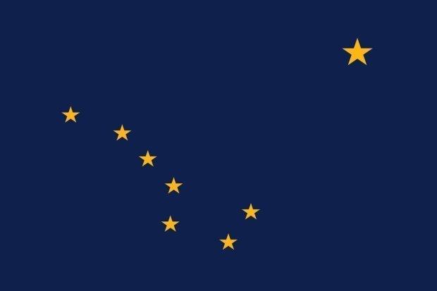 Alaska: A Unit Study