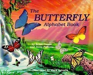 Free Nature Studies: Butterflies & Moths