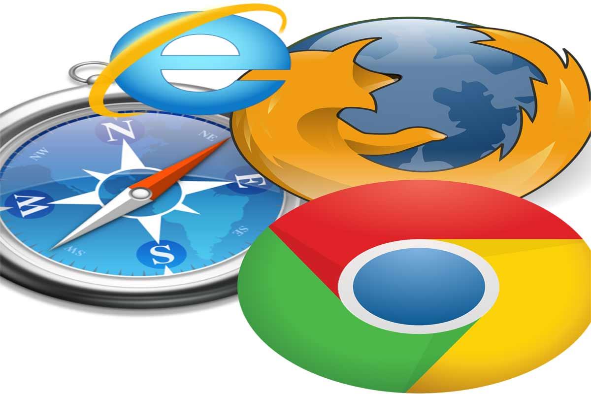 Internet Surfing Tools ~ Free