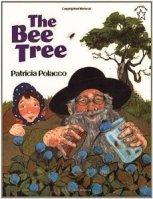 Free Nature Studies: The Honey Bee