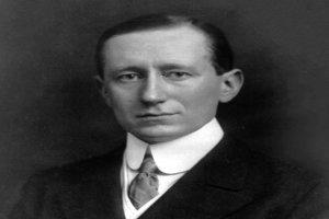 Marconi's Wireless Telegraphy: A Unit Study