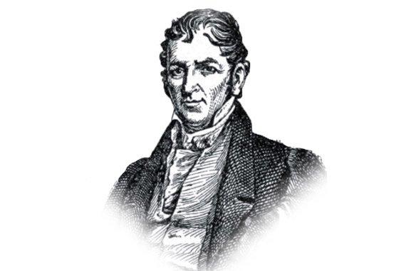 Free Science Studies: Eli Whitney & the Cotton Gin