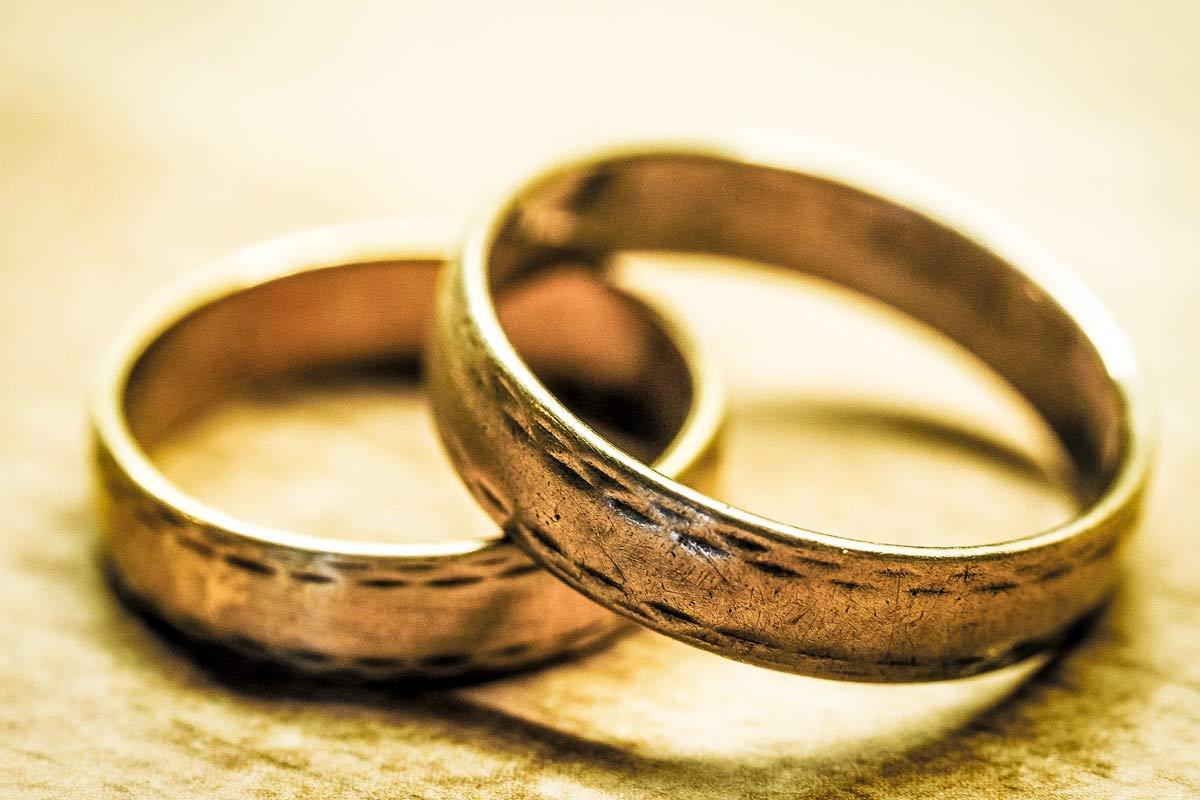 Elisabeth Elliot on Marriage {Free eBook}