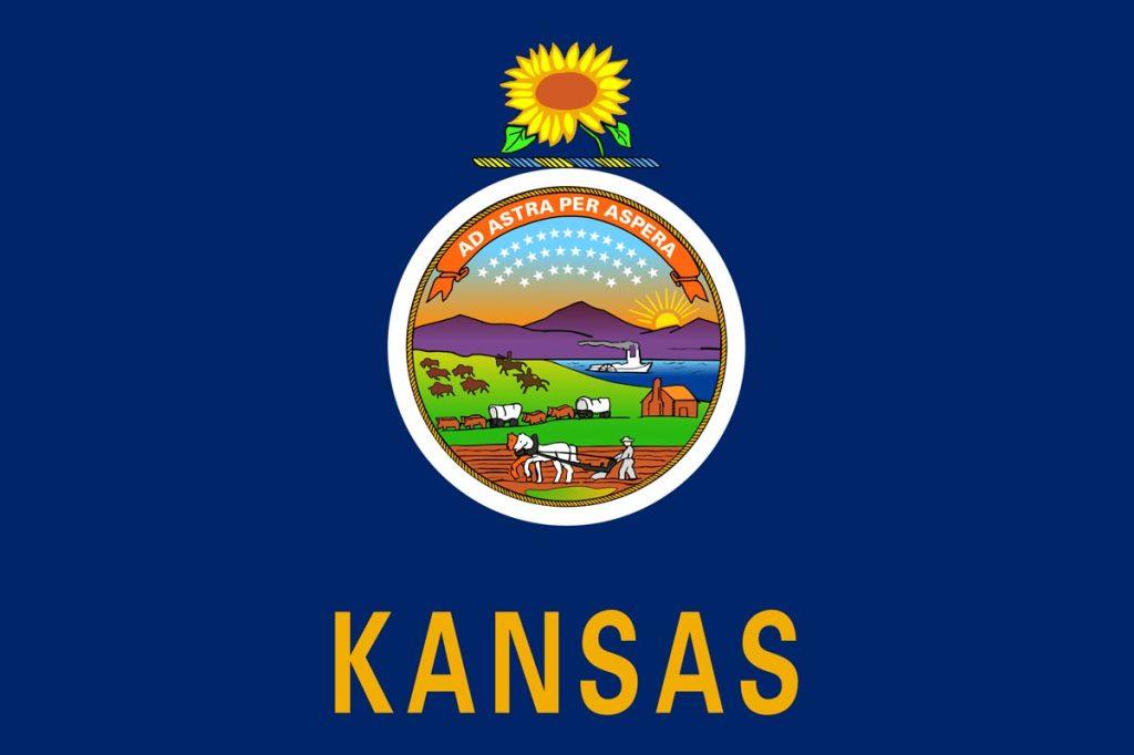Kansas: A Unit Study