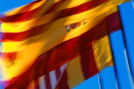 Spanish Course & Resources {Free}