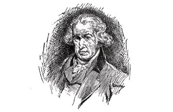 Science Studies: James Watt & the Steam Engine