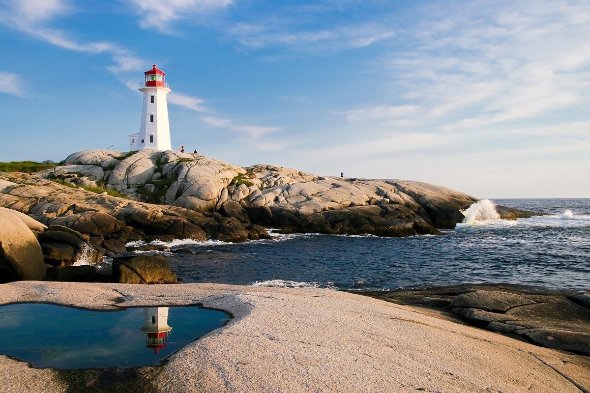 Lighthouses {Free Unit Study}
