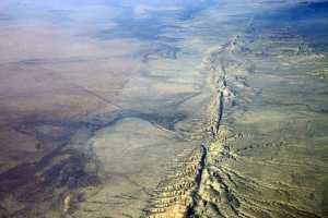 The Great San Francisco Earthquake: A Unit Study