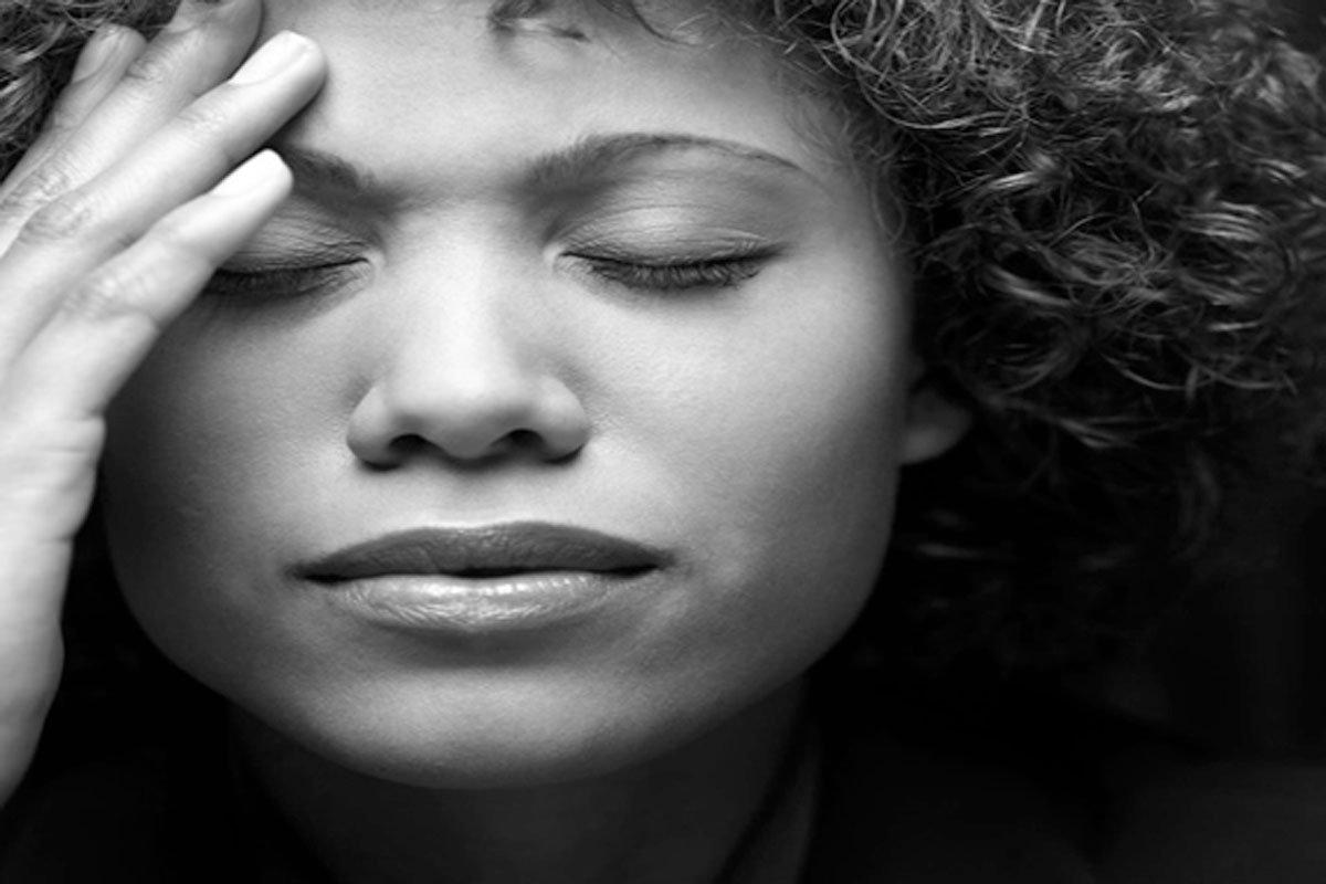 6 Tips for Avoiding Burnout