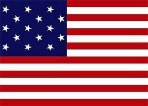 Flag Day {Free Unit Study}