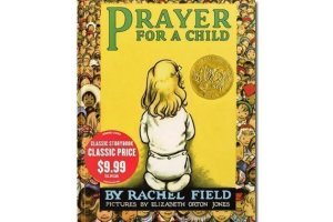 Review: Prayer for a Child