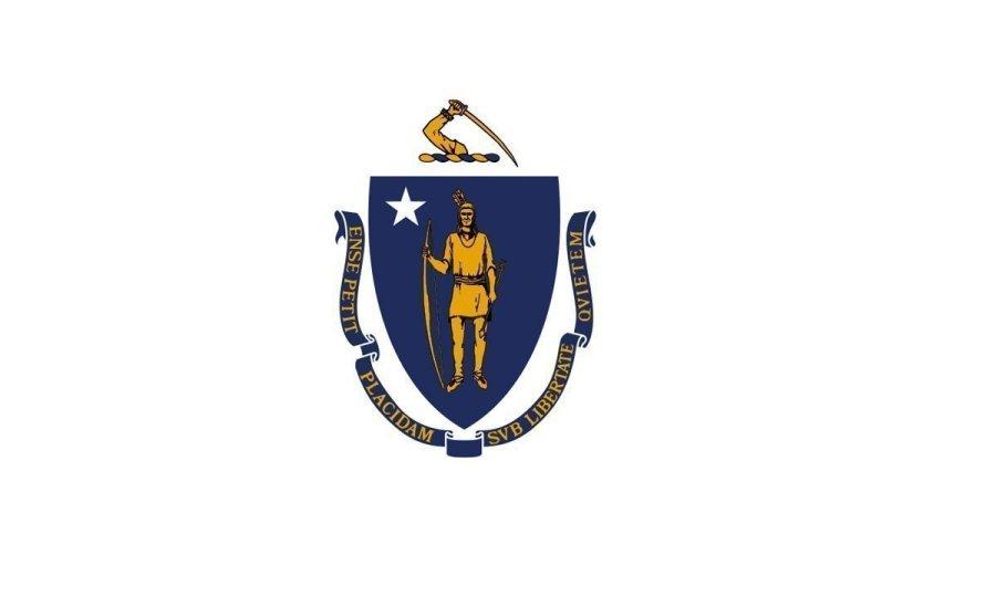Massachusetts: A Unit Study