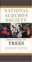 Free Nature Studies: Trees